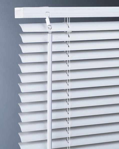 cbp automated venetian blinds hella image be blind control can light exterior for